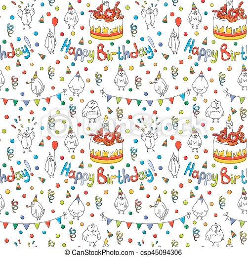 Happy Birthday Geburtstag Bilder Lustig Lustige Bilder