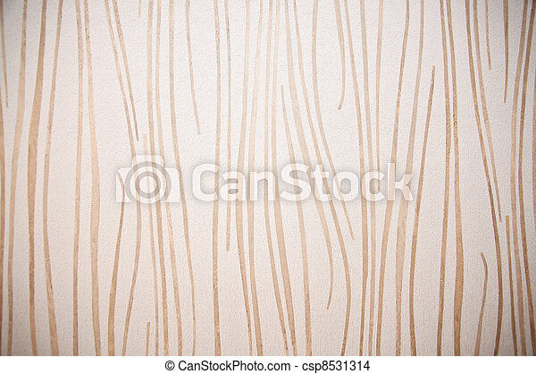 striped abstract background texture or wallpaper - csp8531314