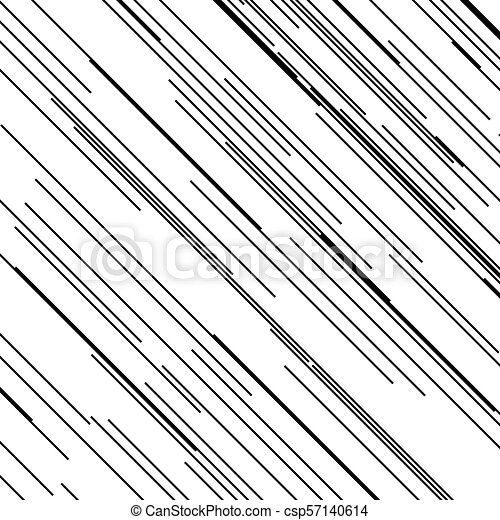 striped background with thin brushstrokes and stripes hatching