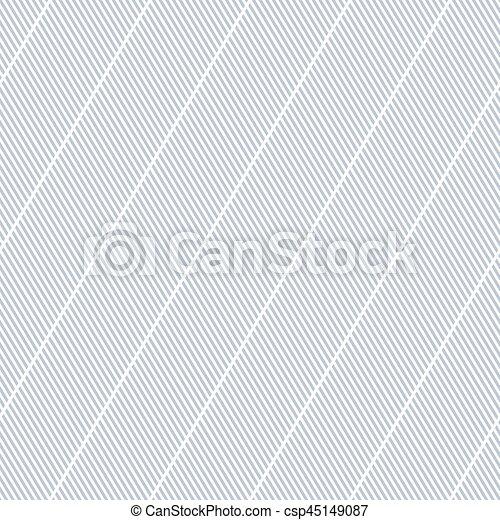 Striped Lines Texture Seamless Pinstripe Pattern Vector Art Amazing Pinstripe Pattern