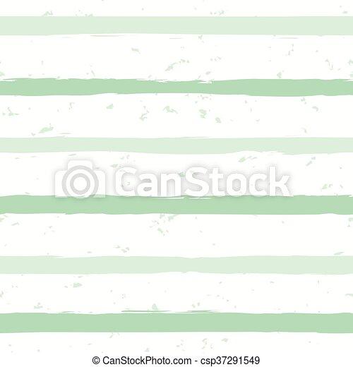 Striped seamless pattern. - csp37291549
