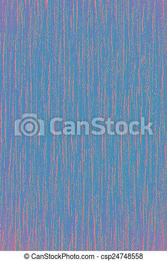Striped Wallpaper Texture Blue Purple Salmon Pink Gradiented