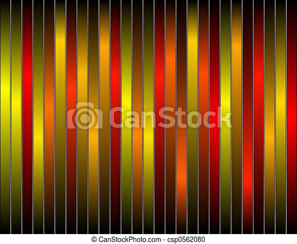 stripes - csp0562080