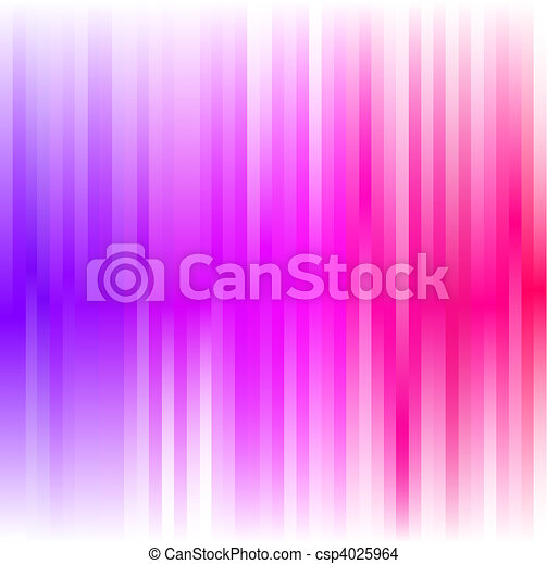 Stripped illustrated background - csp4025964
