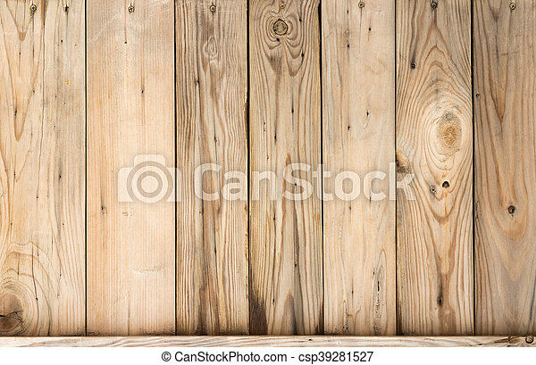 strips hard wood background - csp39281527