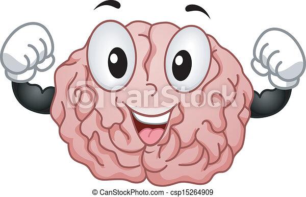 brain illustrations and clip art 85 474 brain royalty free rh canstockphoto com Thinking Brain Clip Art Human Brain Clip Art