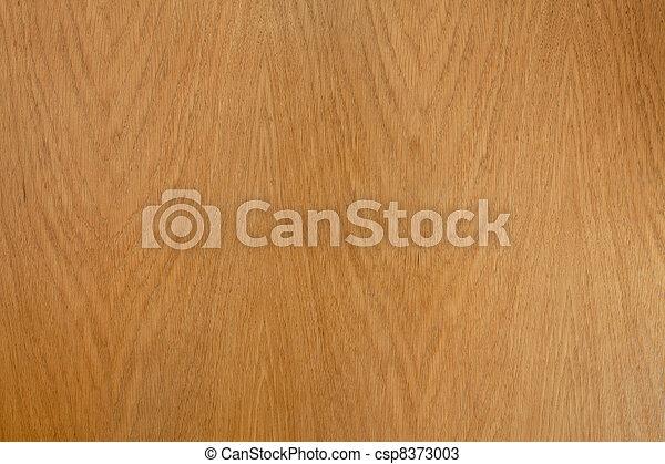struttura legno - csp8373003
