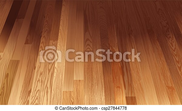 struttura, pavimento - csp27844778