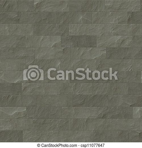struttura pietra - csp11077647
