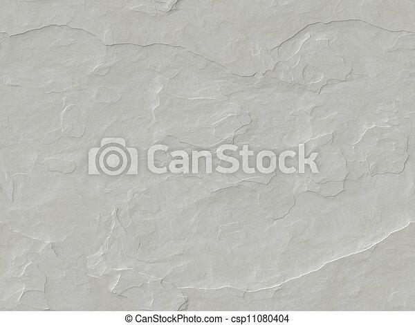 struttura pietra - csp11080404