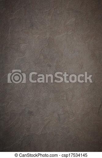 struttura pietra - csp17534145