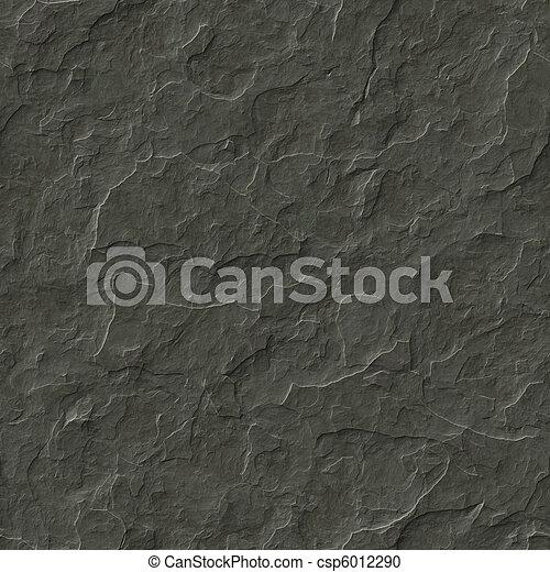 struttura pietra - csp6012290