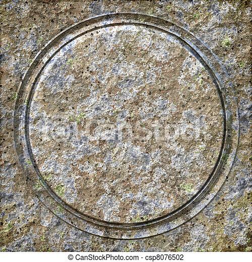 struttura pietra - csp8076502