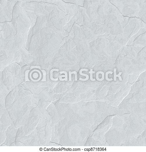 struttura pietra - csp8718364