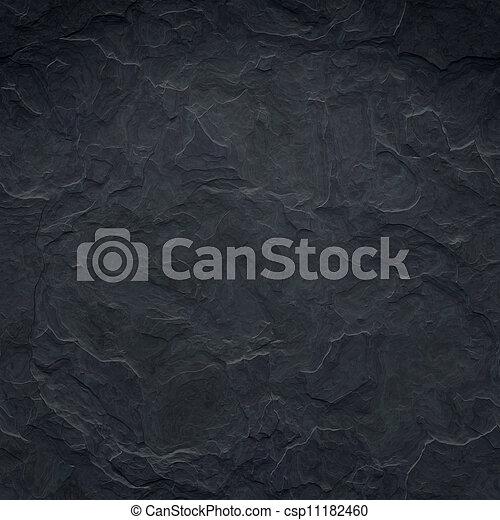 struttura pietra - csp11182460
