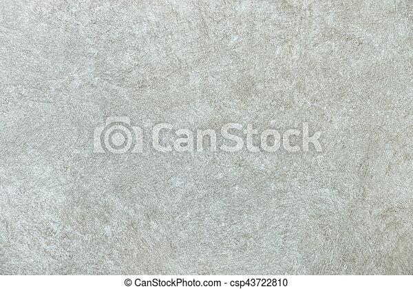 struttura pietra - csp43722810