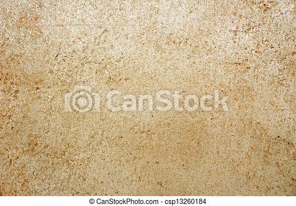 struttura pietra - csp13260184
