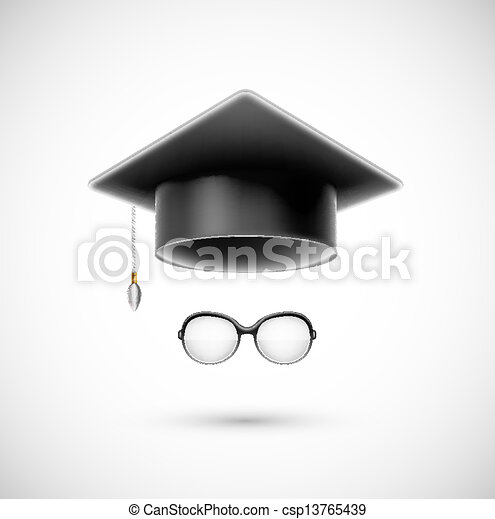 Student accessories - csp13765439