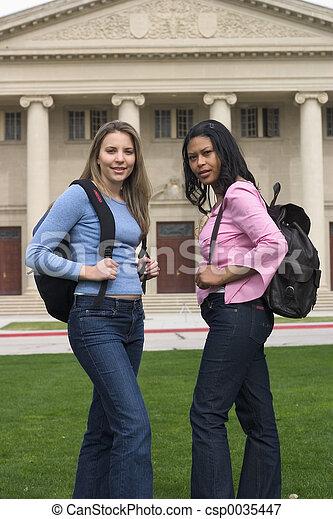 Students - csp0035447