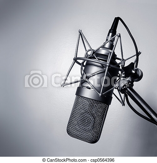 Microphone Stock Photo Images 176 712 Microphone Royalty Free Pictures And Photos Available To Download From Thousands Of Stock Photographers