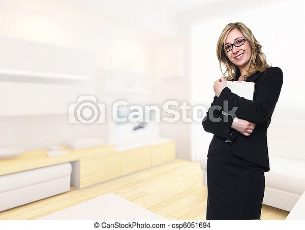 study at home - csp6051694