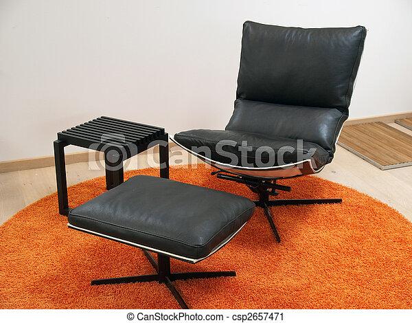 Fernsehsessel Modern stuhl modern design fernsehsessel leder modern