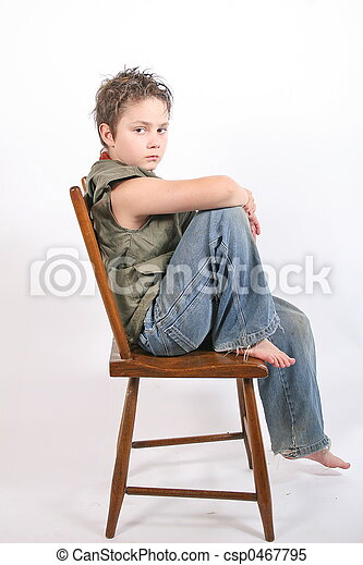 punishment kind seine stuhl sitzen stockbilder suche stockfotos fotografien und foto. Black Bedroom Furniture Sets. Home Design Ideas
