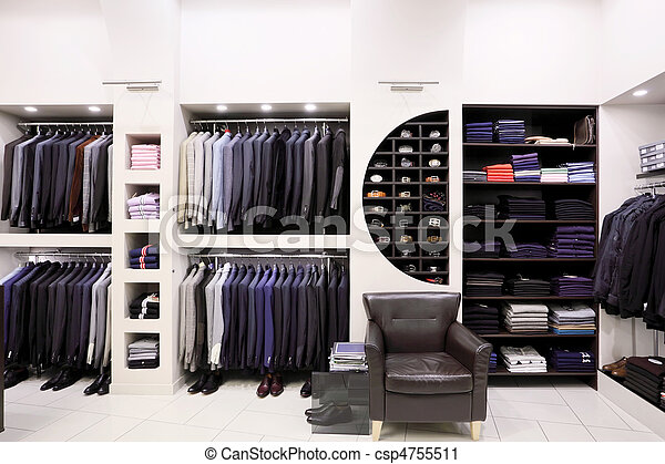 Stylish Mens Clothes In Shop Luxury Mens Clothes And Accessories