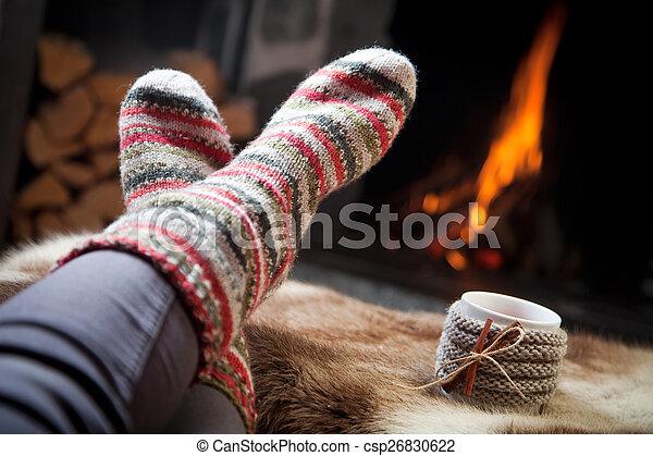 su, warming - csp26830622