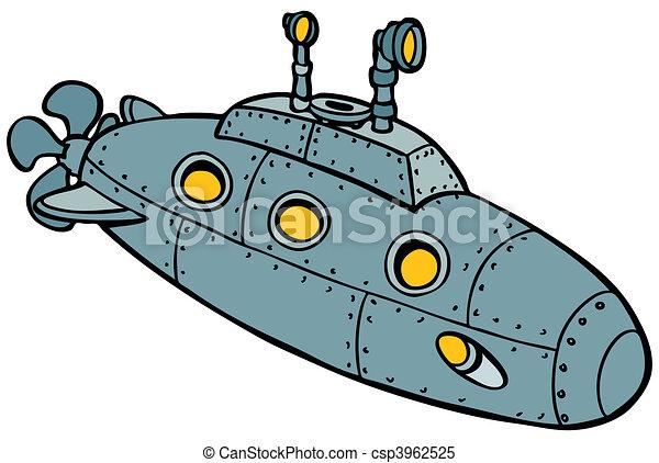 submarine rh canstockphoto com submarine clipart free download submarine clipart free