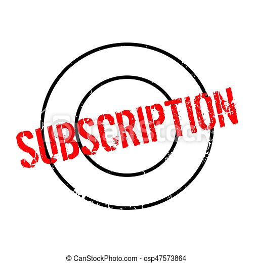 subscription rubber stamp grunge design with dust clip art rh canstockphoto co uk clipart subscription