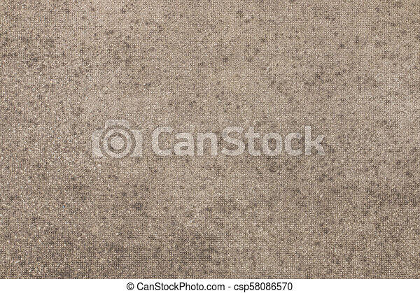 Subtle Grain Concrete Texture Close Up Abstract Gritty Grunge Background