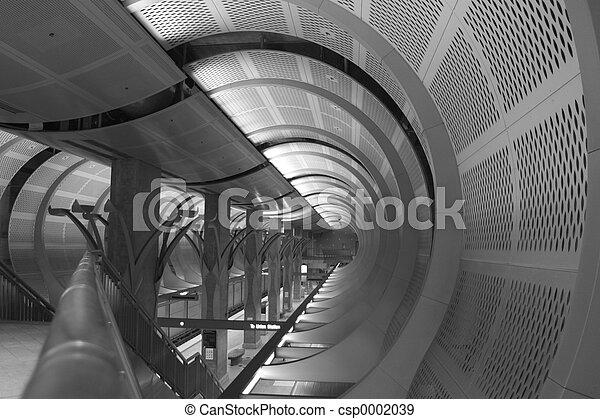 Subway Station - csp0002039