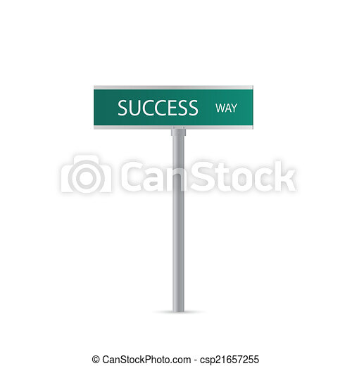 Success - csp21657255
