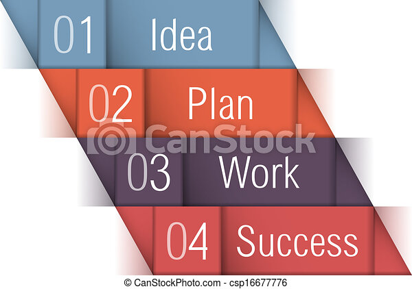 Success Concept - csp16677776