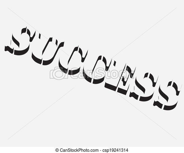 success - csp19241314