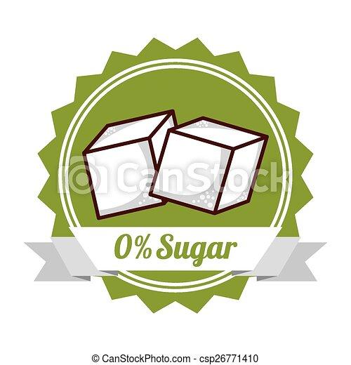 sugar free - csp26771410