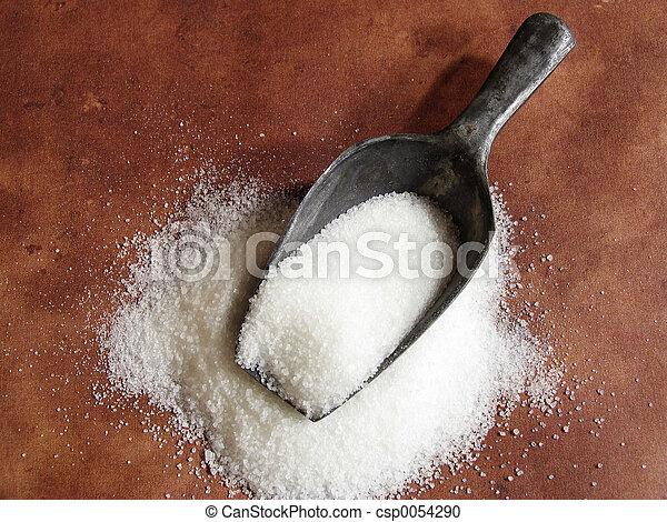 sugar scoop - csp0054290