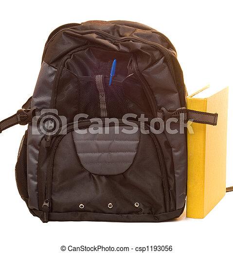 suministros, escuela - csp1193056