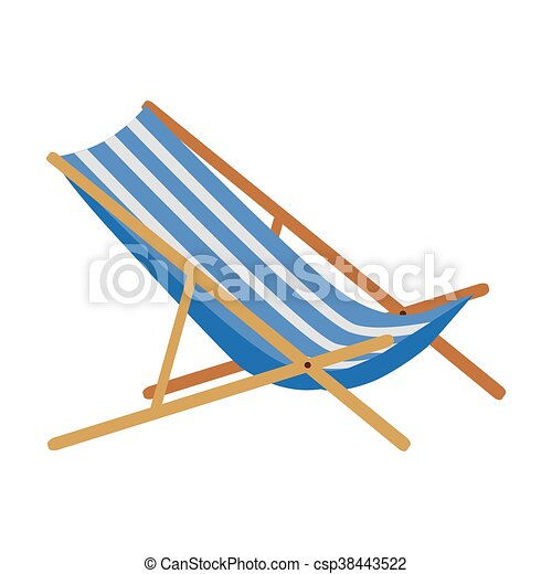 Awe Inspiring Summer Beach Sunbed Lounger Caraccident5 Cool Chair Designs And Ideas Caraccident5Info