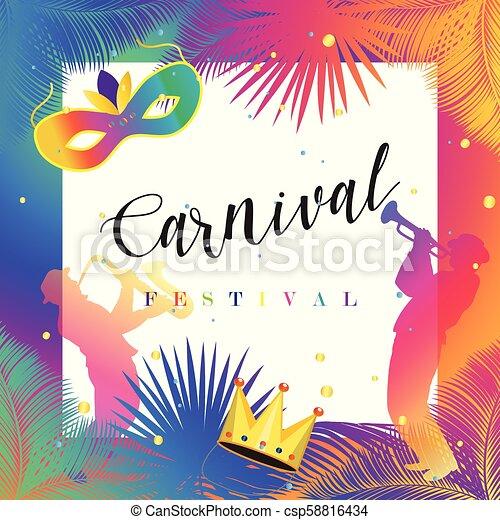 The carnival funfair Clipart   +1,566,198 clip arts