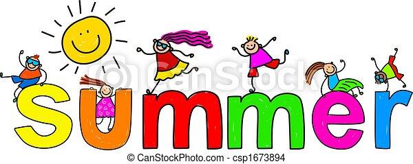summer - csp1673894