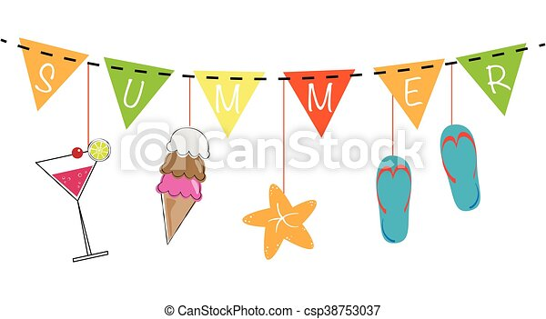 summer fun vectors search clip art illustration drawings and eps rh canstockphoto co uk clipart pictures of summer fun clipart pictures of summer fun