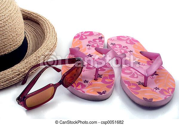 Summer Items - csp0051682