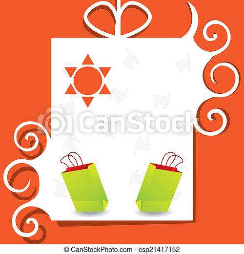 Summer sale design template  - csp21417152