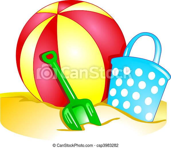 summertime rh canstockphoto com summertime clip art images summertime clipart images