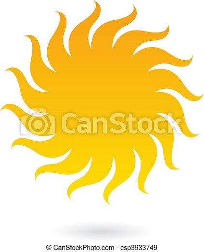 Sun - csp3933749