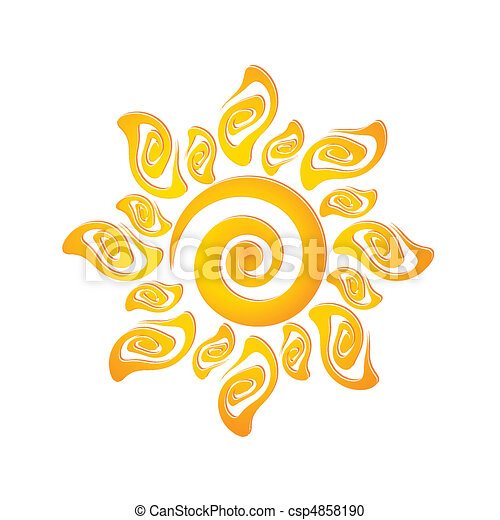 Sun - csp4858190