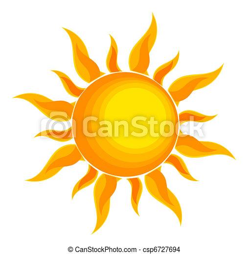 Sun - csp6727694