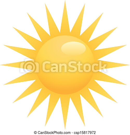 sun - csp15817972